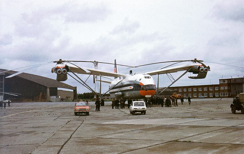 largest helicopter ever built with Aeroflot Mil Mi12 on Gallery Hms Queen Elizabeth Underway also Monsters Sky Top 10 Biggest Aircraft Ever Built 1622481 besides Navy To Get Largestever Ship further Bell Launches 525 Relentless further Militarny In See.